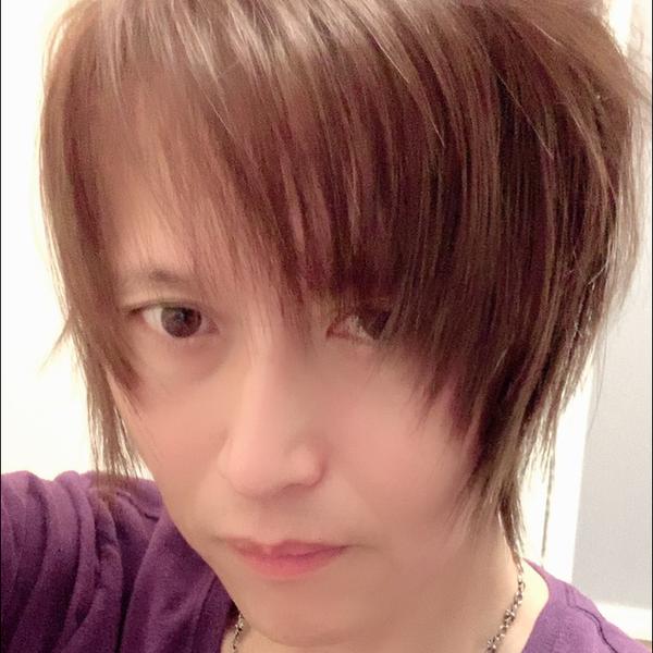慎-shin-'s user icon