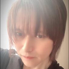慎-shin-  🎸始めました♪のユーザーアイコン