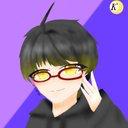 クロ先生@VGファイター(自己顕示欲の強いゴミボ)のユーザーアイコン