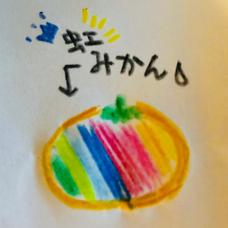 nijimikanのユーザーアイコン