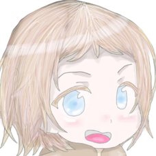 ユウヤミ翡翠のユーザーアイコン