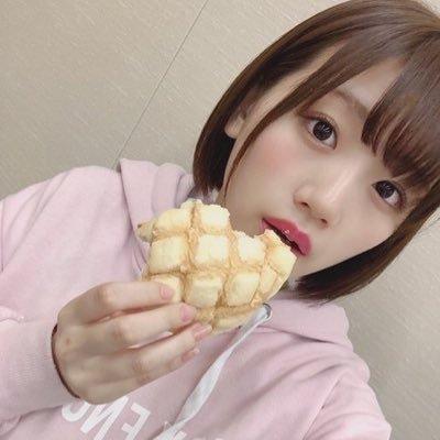 心羽 miu / みぃちのユーザーアイコン