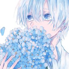 あさぎ's user icon
