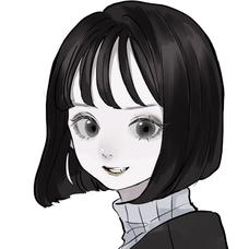 まっき(ひきこもり)'s user icon