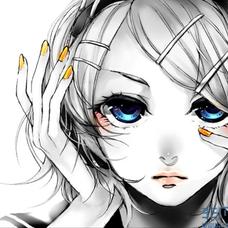 アンナのユーザーアイコン