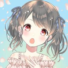 桜姫🌸Fleurのユーザーアイコン