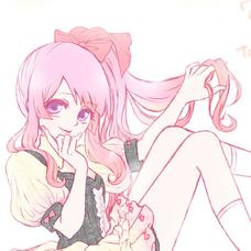 Fleur/桜姫🌸's user icon