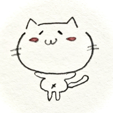 ゲン's user icon