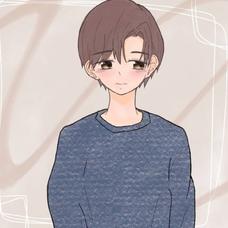 [ぱん]🐒's user icon