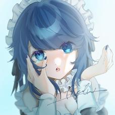 若葉's user icon
