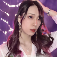 Asuka's user icon