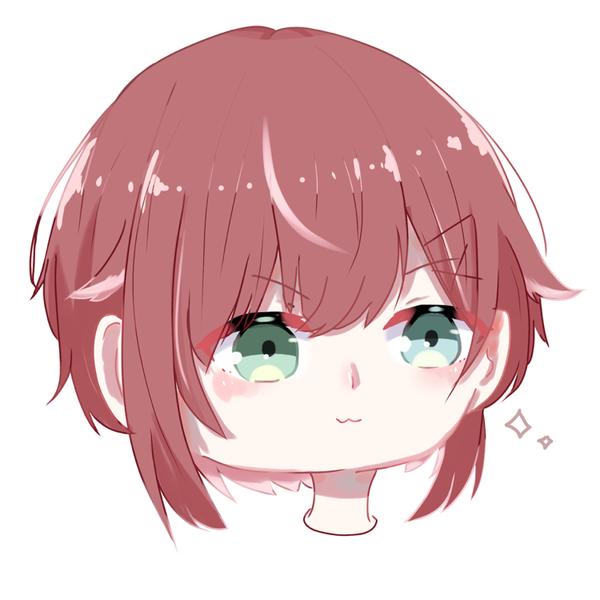 神坂るーの☘️'s user icon