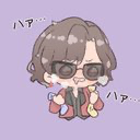 マカ乃助ピン太郎のユーザーアイコン