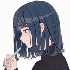 ぎょ's user icon