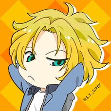 渡狸卍里のユーザーアイコン