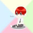らいくん's user icon