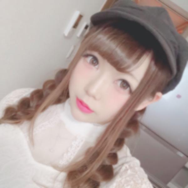 Michiruのユーザーアイコン