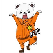 yugiのユーザーアイコン