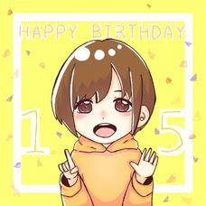すんぎる🌱10:10おばあちゃんペン's user icon