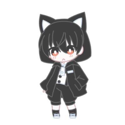 夜猫子のユーザーアイコン