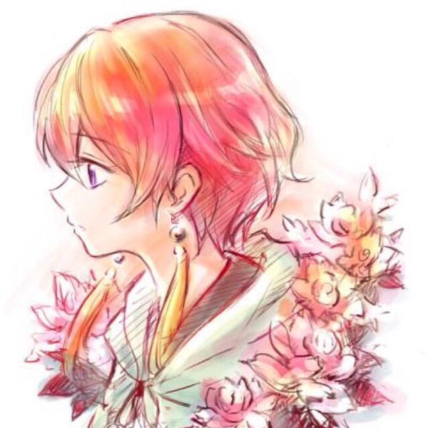 Shinon's user icon