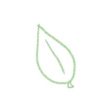 縁(慢性鼻炎マン)'s user icon