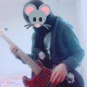 naru○のユーザーアイコン