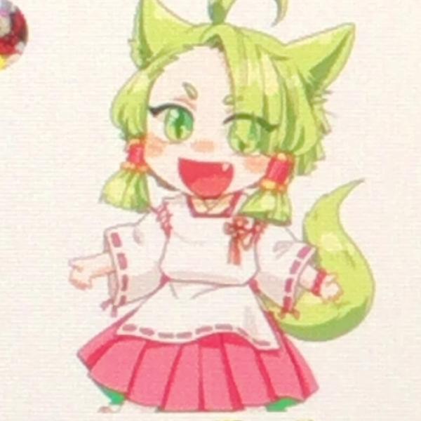 秋夜's user icon