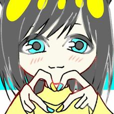 翡翠碧のユーザーアイコン