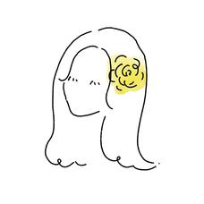 michelle(みしぇる)のユーザーアイコン