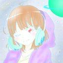 霜月宇宙💫学生歌い手のユーザーアイコン