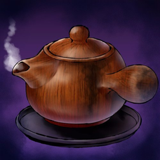 えんぷ茶のユーザーアイコン