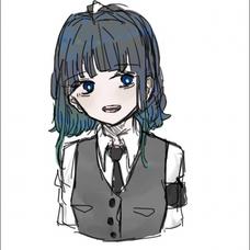 ぱんだのユーザーアイコン
