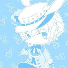 riyoのユーザーアイコン