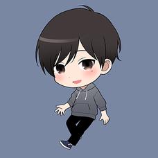 Riapanのユーザーアイコン