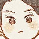 はやおき's user icon