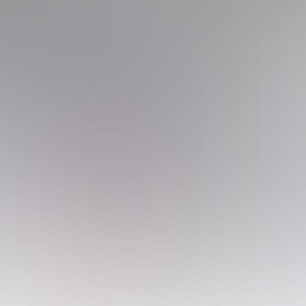 木津つばさのユーザーアイコン