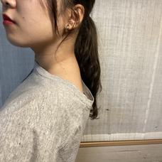 utaitaigirlのユーザーアイコン