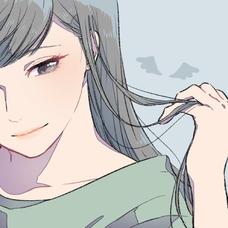 ぱむるん/PAMUのユーザーアイコン