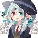 (ささみ🐔改め)ラテまろ☕️'s user icon