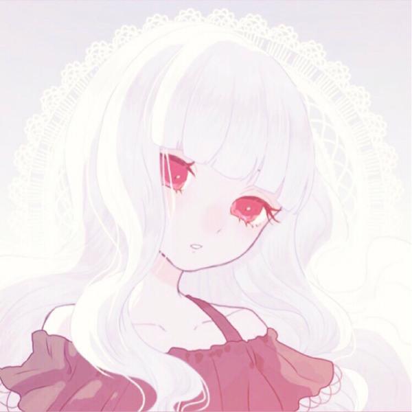 杏鈴のユーザーアイコン