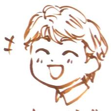 弥里misatoのユーザーアイコン