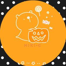 mi⋆ki©🐾🦔⚘'s user icon