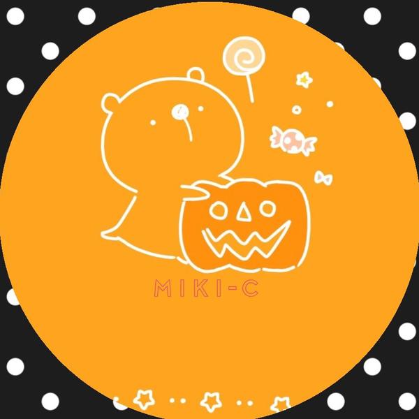 mi⋆ki©🐾🦔⚘明日は明日の風が吹く꒰ঌ(  ˊ˘ˋ)໒꒱'s user icon