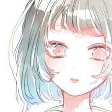 梅茶's user icon