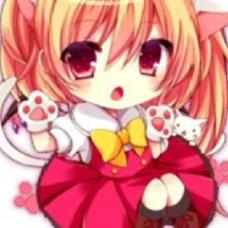 瑠菜@カラオケいきたいのユーザーアイコン