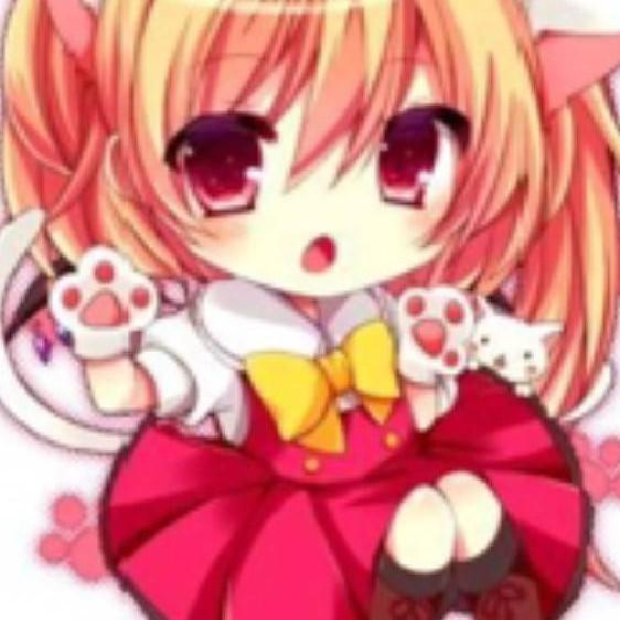 瑠菜@みなさん!ただいまです!のユーザーアイコン