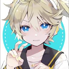 めめちゃる's user icon