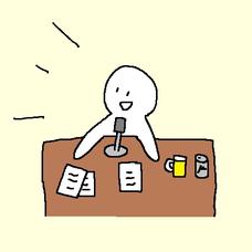 AGO-DASHIのユーザーアイコン