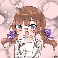 え に あ!(元きっちゃ)のユーザーアイコン